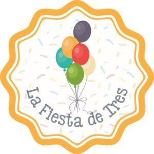 La Fiesta de Ires, sala de cumpleaños infantiles en Fuenlabrada. Espacio para celebrar cumpleaños en Fuenlabrada. Sala para celebrar eventos en Fuenlabrada. Parque de bolas para niños en Fuenlabrada. Sala para cumpleaños con cocina equipada en Fuenlabrada.
